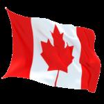 Канада — многократная виза на 10 лет