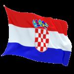 Многократные визы в Хорватию