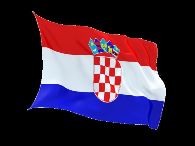 croatia_fluttering_flag_640