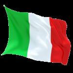 Как получить шенгенскую визу Италии (итальянский шенген) [Практика, Видео-урок]