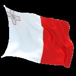 Мальта планирует выдавать многократные визы на полгода