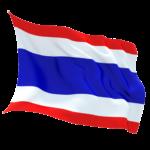 Тайланд планирует ужесточение визовой политики