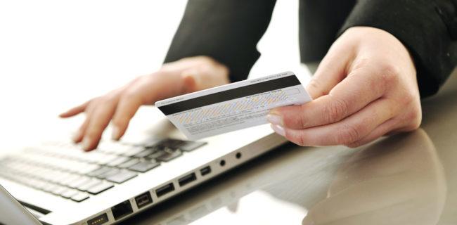 credi-card-online