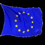 Изменения визовой политики в странах Шенгенской зоны