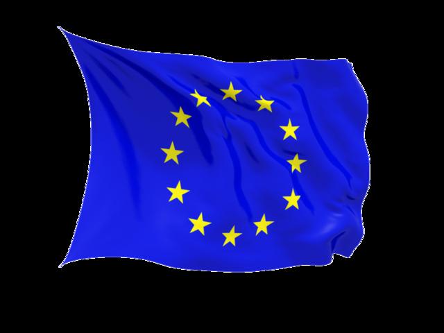 Евросоюз | Самостоятельные путешествия ChanceToTrip.com