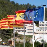 Евросоюз планирует выдачу многократных виз сроком на 7 лет