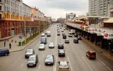 Немига, Минск, Беларусь | Самостоятельные путешествия ChanceToTrip.com