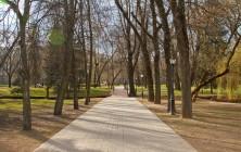 Минск, Беларусь | Самостоятельные путешествия ChanceToTrip.com