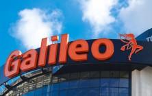ТЦ Галилео, Минск, Беларусь | Самостоятельные путешествия ChanceToTrip.com