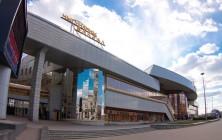 Железнодорожный вокзал, Минск, Беларусь | Самостоятельные путешествия ChanceToTrip.com