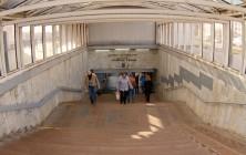 Метро Площадь Ленина, Минск, Беларусь | Самостоятельные путешествия ChanceToTrip.com