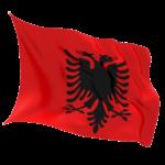 Албания — лето 2016 без виз