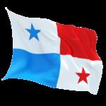 Панама отменила визы для россиян