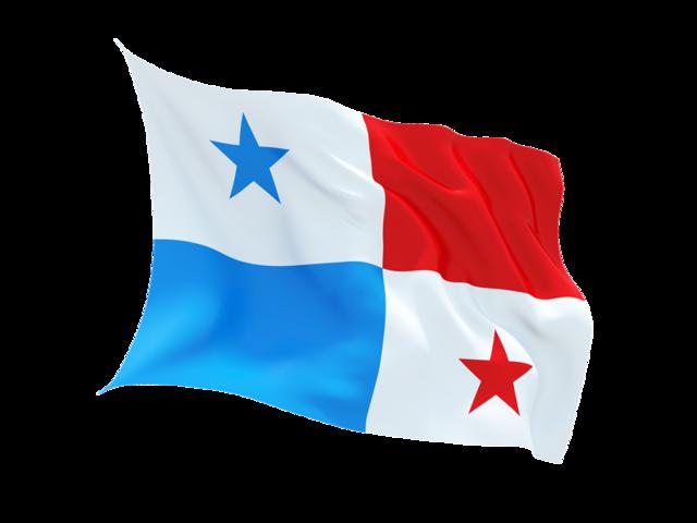 Флаг Панамы | Самостоятельные путешествия ChanceToTrip.com
