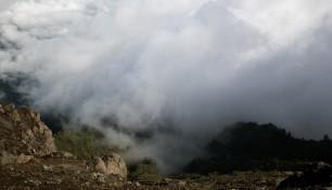 Бали | Елена Ходосевич | Самостоятельные путешествия ChanceToTrip.com