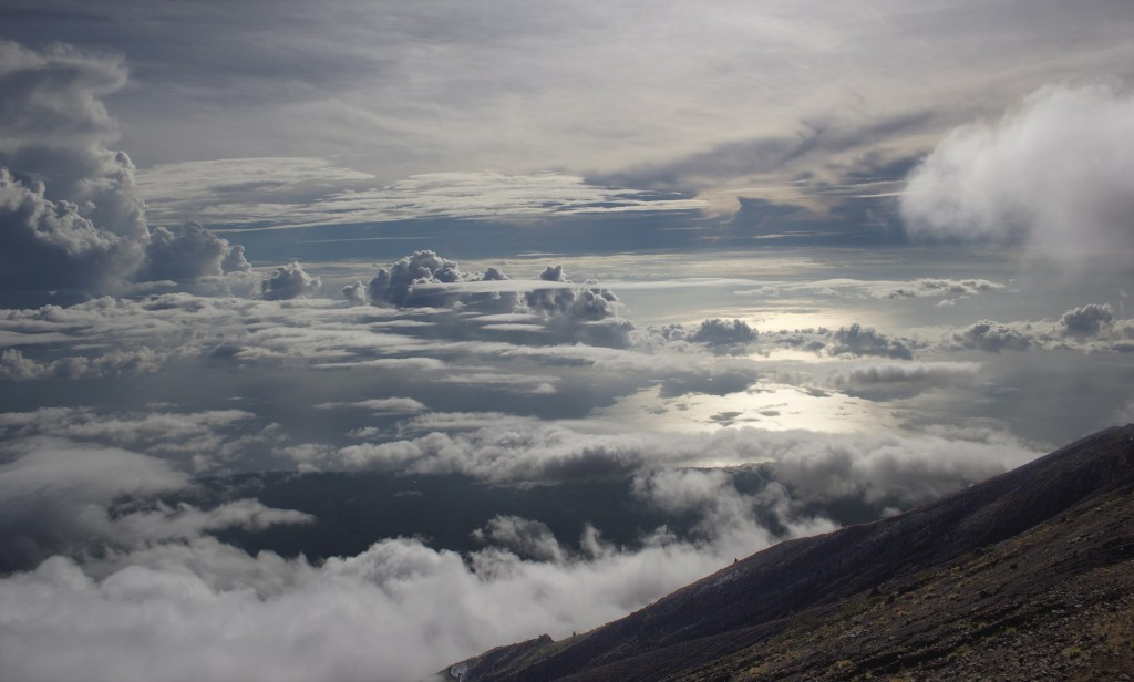 Рай! на Бали | Елена Ходосевич  | Самостоятельные путешествия ChanceToTrip.com