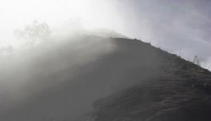 Пробуждение, Бали | Елена Ходосевич | Самостоятельные путешествия ChanceToTrip.com