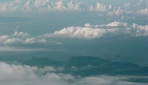Тайна, Бали | Елена Ходосевич | Самостоятельные путешествия ChanceToTrip.com
