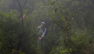 Почти живы… Бали | Елена Ходосевич | Самостоятельные путешествия ChanceToTrip.com