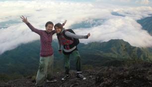 Искатели приключений, Бали | Елена Ходосевич | Самостоятельные путешествия ChanceToTrip.com