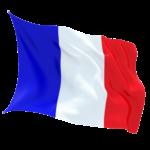 Забастовка во французских аэропортах пройдет 2 августа