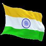 Электронные визы в Индию с декабря 2014