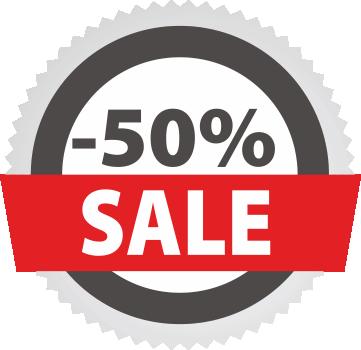 Сезон распродаж в Европе | Самостоятельные путешествия ChanceToTrip.com