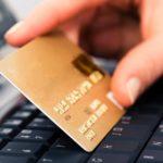 Booking передает отелям данные платежных карт в НЕзашифрованном виде!