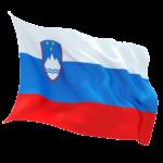 19 новых сервисно-визовых центров Словении