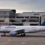 Новая бюджетная авиакомпания от Lufthansa