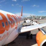 Аэропорт для лоукост авиакомпаний