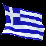 При получении визы в Грецию придется заранее оплатить проживание