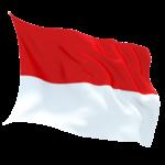 Индонезия: повышение визовых сборов