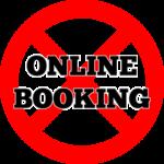Россиян могут лишить возможности использовать зарубежные сервисы онлайн бронирования авиабилетов и отелей [Обновлено 22.07.14]