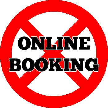 online-booking-stop