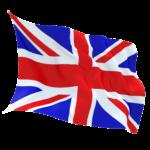Визы Великобритании по-прежнему выдаются с задержкой