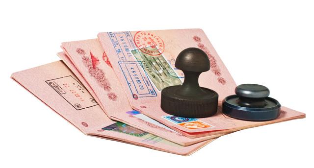 1368705144_visas_1