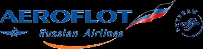 Aeroflot_Skyteam_SLS