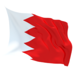 Виза в Бахрейн стала дороже в 5 раз