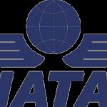 IATA планирует отмену регистрации пассажиров в аэропортах