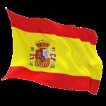 Зараженного вирусом Эбола испанского священника доставили в Мадрид