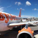 Ryanair и easyJet в очередной раз откладывают запуск рейсов из Санкт-Петербурга в Дублин