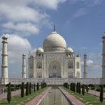 Индия — электронные визы в октябре 2014