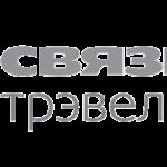 Скидка 500 рублей на авиабилеты в Связной Travel