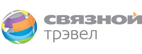logo_svyaznoy_travel