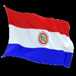 В Парагвай без виз