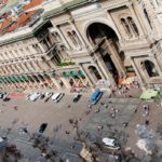 Итальянские многократные визы (шенген) будут выдаваться и в 2015 году