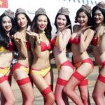 Вьетнамская лоукост авиакомпания VietJet начнет летать из России