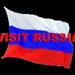 Для улучшения имиджа России за рубежом создадут Национальное маркетинговое агентство при Ростуризме