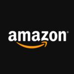 Amazon запустит собственный сервис по бронированию отелей в 2015 году